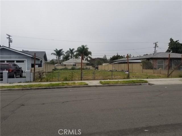 10941 Oak Street, Stanton, CA 90680