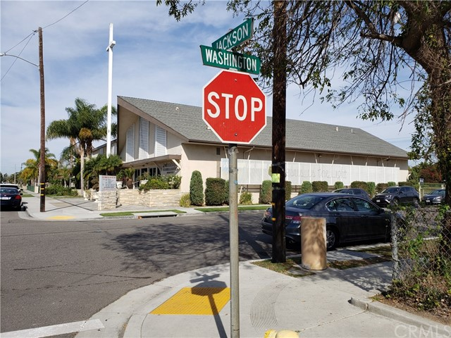 14862 Jackson St, Midway City, CA 92655 Photo 15