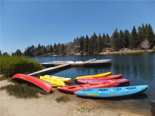 540 Beechnut Dr, Green Valley Lake, CA 92341 Photo 23