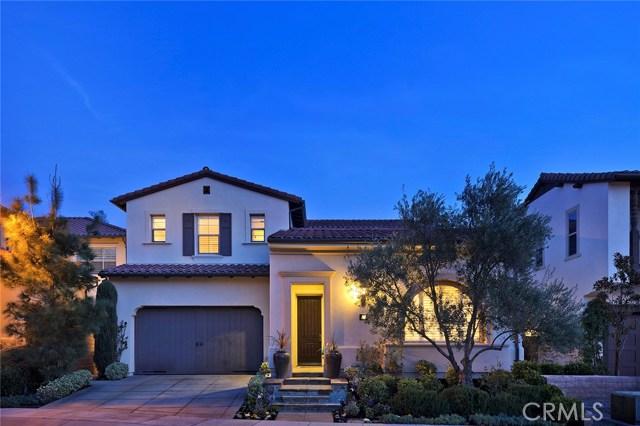 86 Cunningham, Irvine, CA 92618 Photo