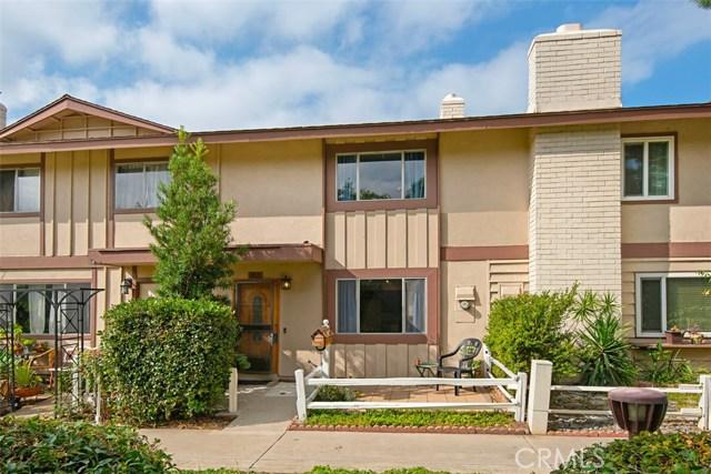 1413 Sycamore Avenue, Tustin, CA 92780