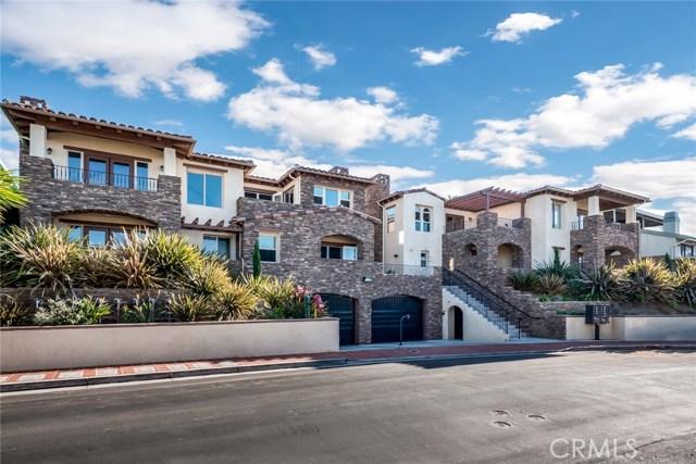 117 Avenida Del Reposo F, San Clemente, CA 92672