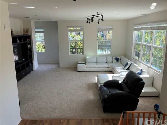 Image 4 of 12 Wesley Way, Mission Viejo, CA 92691