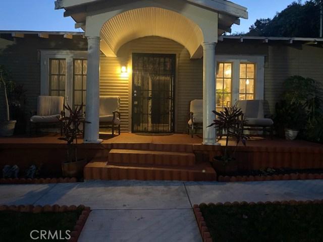 2218 Aaron Street, Silver Lake, CA 90026