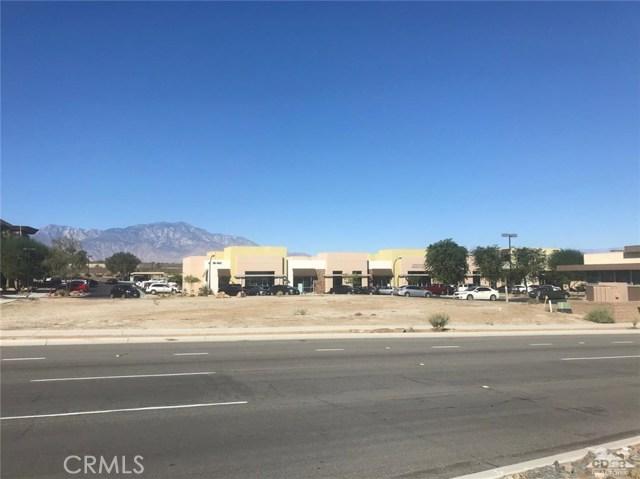 36973 Cook Street, Palm Desert, CA 92211
