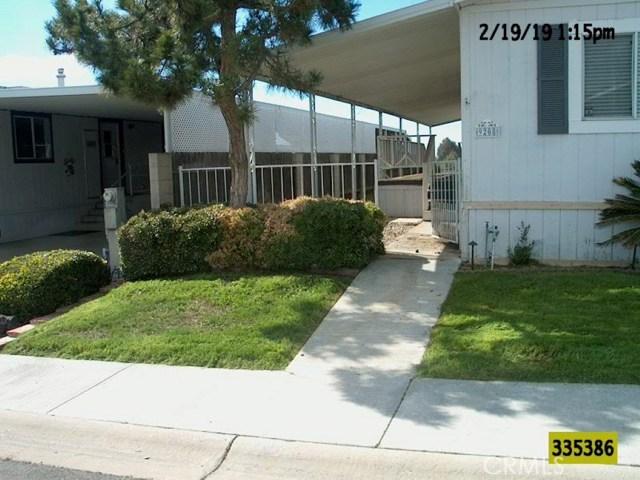 9208 Eastwind Circle, Bakersfield, CA 93306