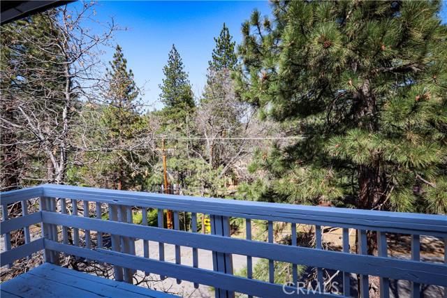 2294 Deep Creek Dr, Arrowbear, CA 92382 Photo 29