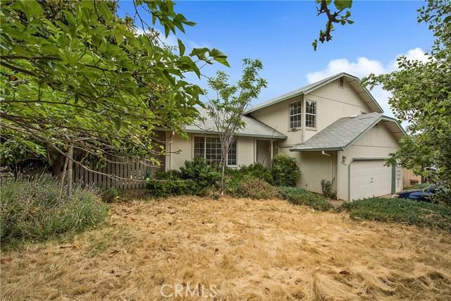 17573 Deer Hill Road, Hidden Valley Lake, CA 95467