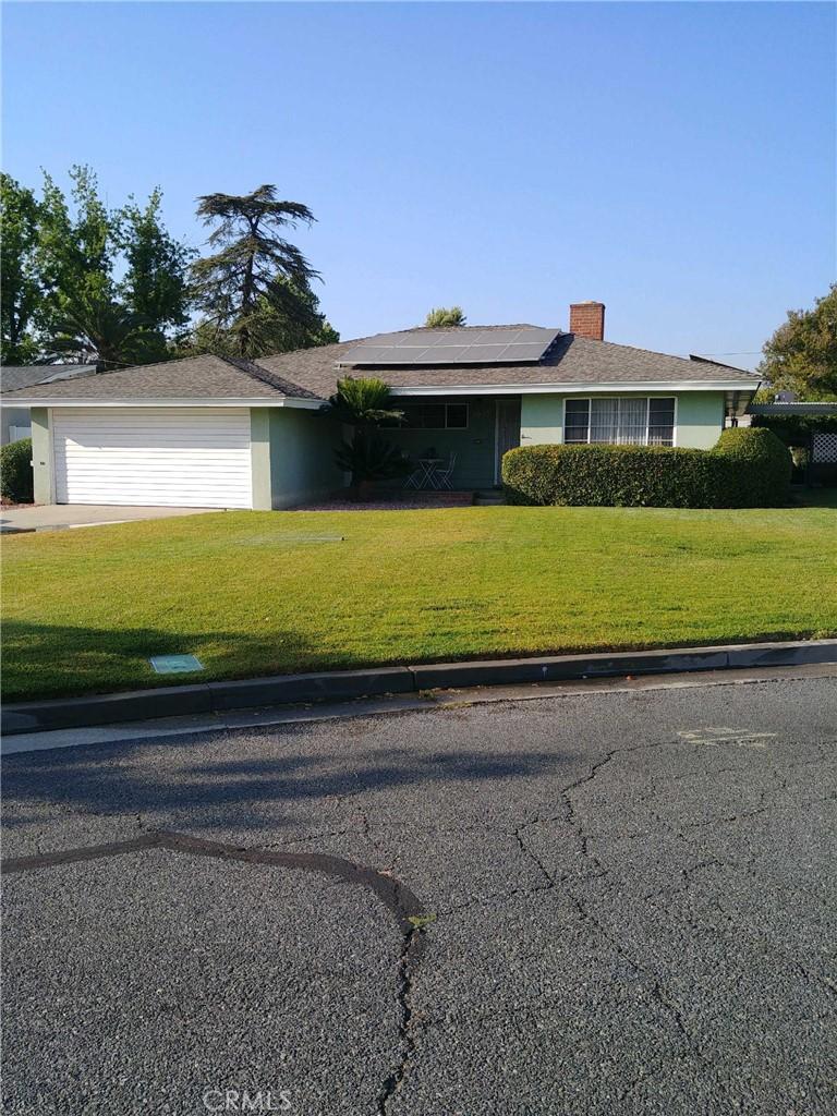 4635     Beverly Court, Riverside CA 92506