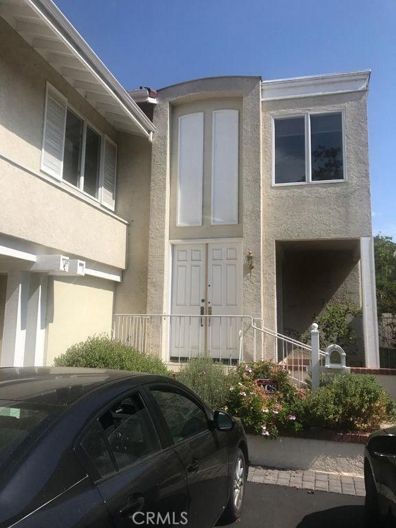 17175 Avenida De Santa Ynez, Pacific Palisades, CA 90272