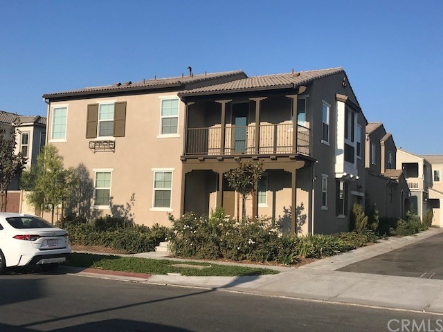 Details for 16150 Huckleberry Avenue, Chino, CA 91708