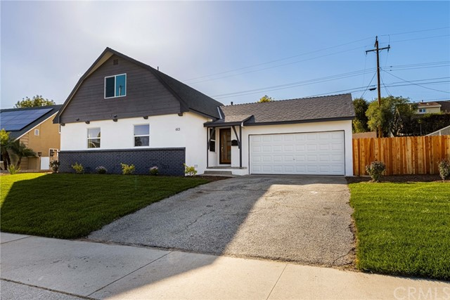 613 Stephora Ave, Covina, CA, 91724