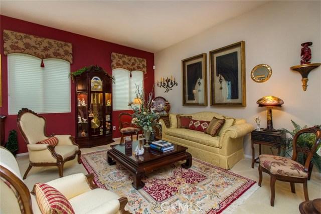 44562 Villa Helena St, Temecula, CA 92592 Photo 6