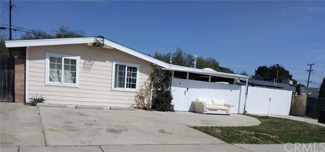 3610 Via Lato, Lompoc, CA 93436 Photo