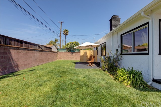 16019 Ardath, Gardena, Los Angeles, California, United States 90249, 3 Bedrooms Bedrooms, ,2 BathroomsBathrooms,Single family residence,For Sale,Ardath,SB21071063