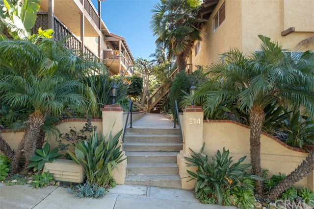 Photo of 214 Via Robina #20, San Clemente, CA 92672