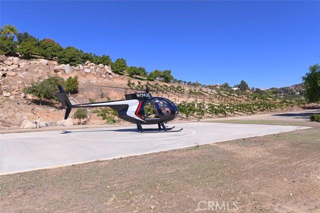 Image 11 For 38280 Via Majorca