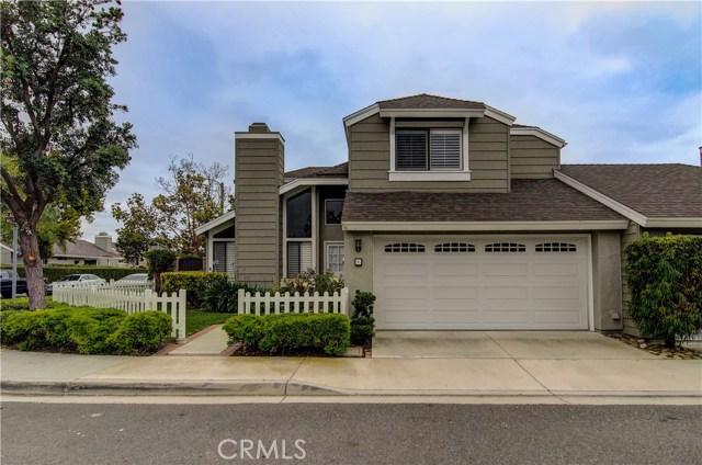 1 Gladstone 112, Irvine, CA 92606