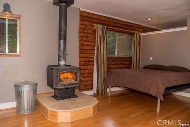4891 Schott Rd, Forest Ranch, CA 95942 Photo 8