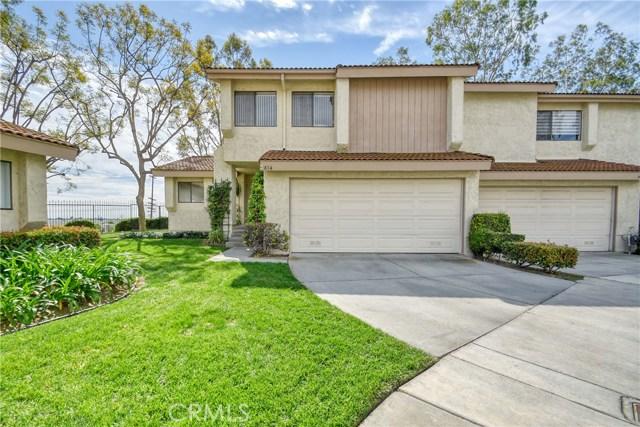 814 Whitewater Drive 23, Fullerton, CA 92833