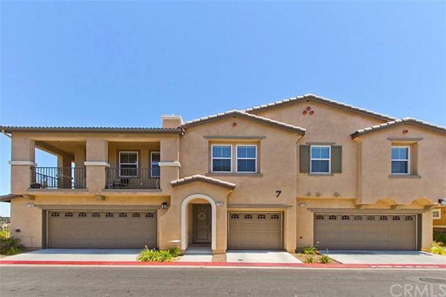 27752 Avenida Avila, Temecula, CA 92592 Photo 0