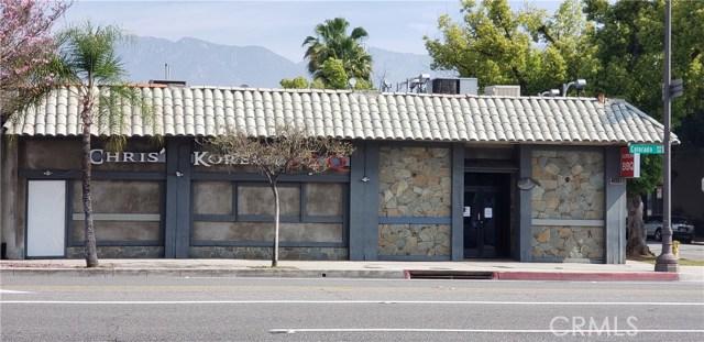 2959 E Colorado Boulevard, Pasadena, CA 91107