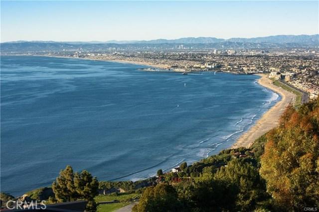 861 Rincon Lane, Palos Verdes Estates, CA 90274