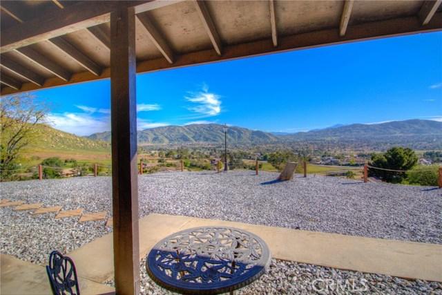 11425 Tiffany Lane, Moreno Valley, CA 92557