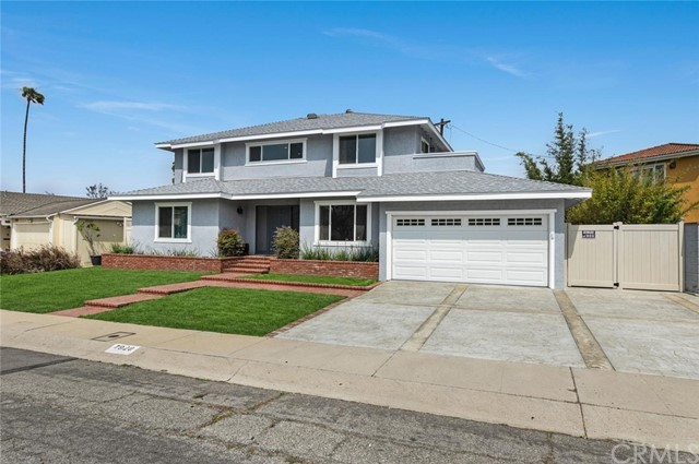 7928 Flight Place, Westchester, CA 90045