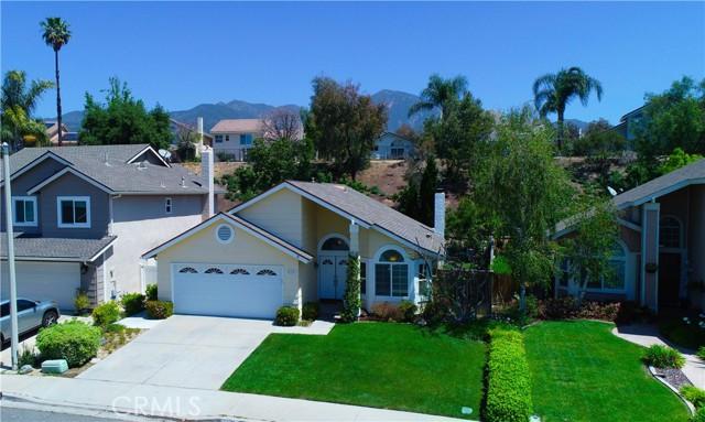 21116 Briarwood Ln, Rancho Santa Margarita, CA 92679 Photo