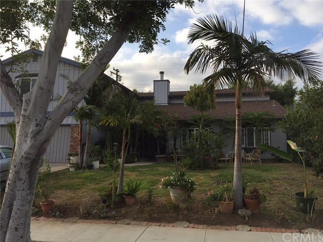 Photo of 5250 E Gerda Drive, Anaheim, CA 92807