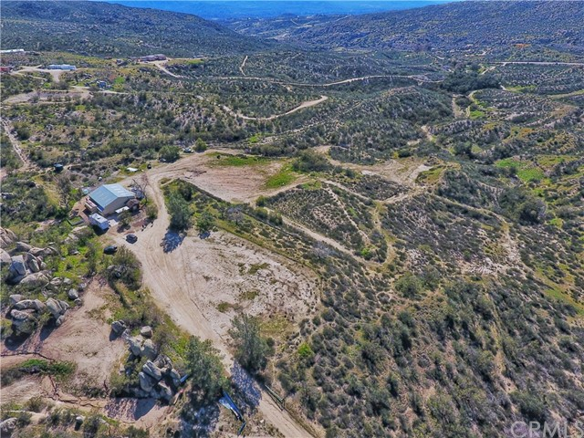 40500 Reed Valley Road, Aguanga, CA 92536