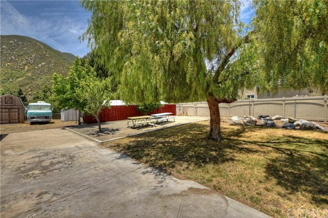 252 Valley Vista Dr. Dr, Lytle Creek, CA 92358 Photo 9