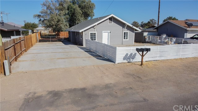 18481 Jonathan St, Adelanto, CA 92301 Photo