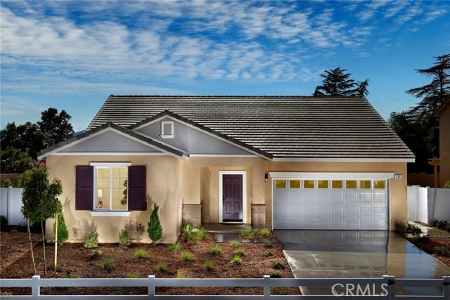 921 Bordeaux Lane, San Jacinto, CA 92582