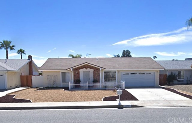 26131 Chambers Avenue, Sun City, CA 92586