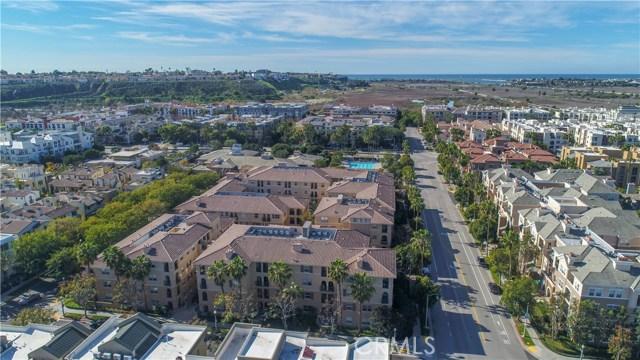 13080 Pacific Promenade 409, Playa Vista, CA 90094
