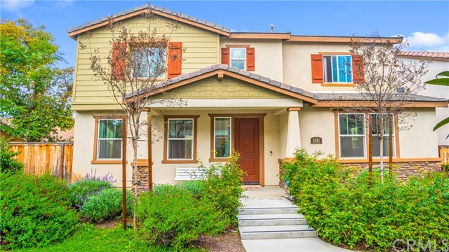 6141 Grapevine Way, Riverside, CA 92504
