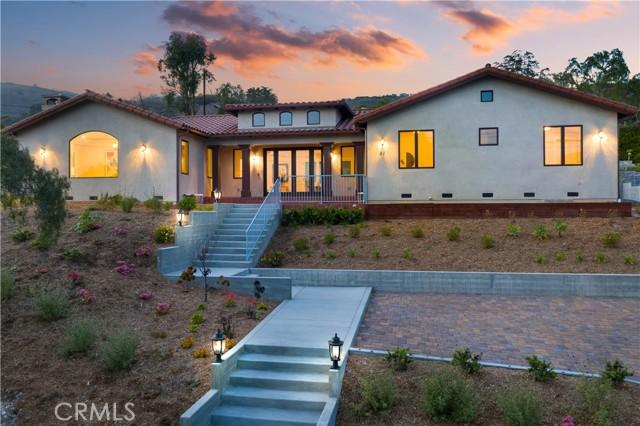 51 Narcissa Drive, Rancho Palos Verdes, California 90275, 4 Bedrooms Bedrooms, ,3 BathroomsBathrooms,For Sale,Narcissa,PV21073510