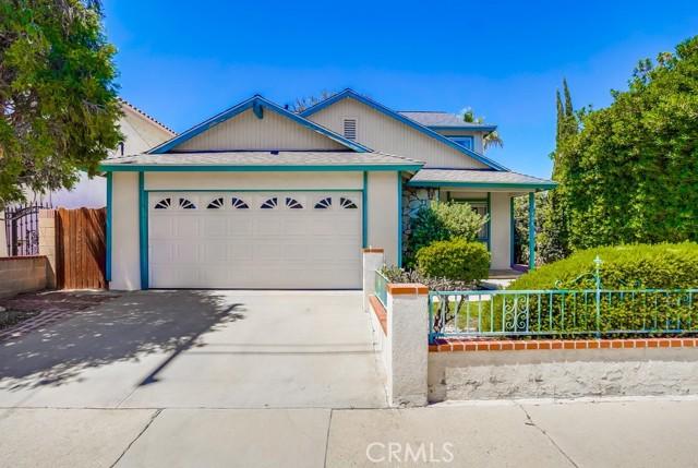 Photo of 908 W Basin Street, San Pedro, CA 90731