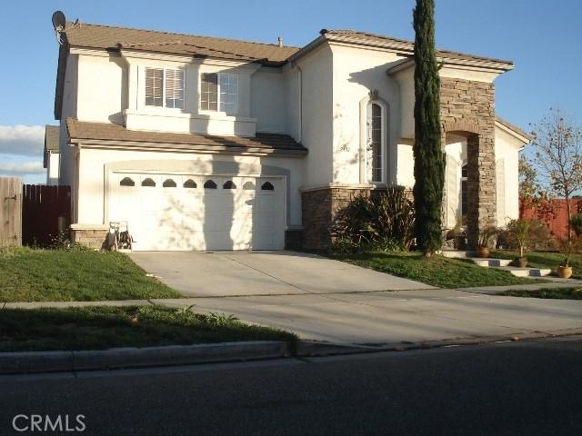 2402 Schuman Place, Santa Maria, CA 93458