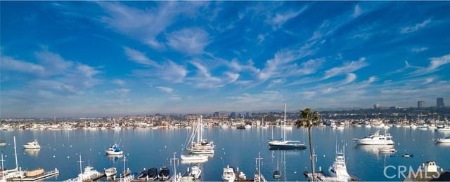1417 E Bay Avenue, Newport Beach, CA 92661