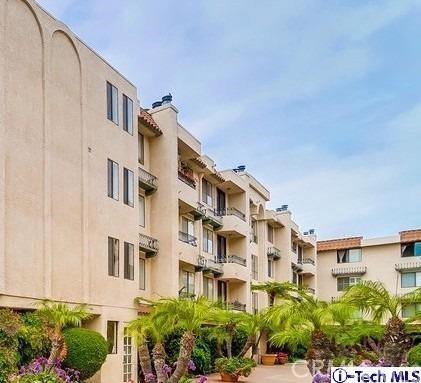 28004 S Western Avenue 208, San Pedro, CA 90732