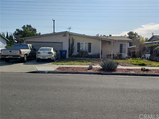 8162 Worthy Drive, Midway City, CA 92655