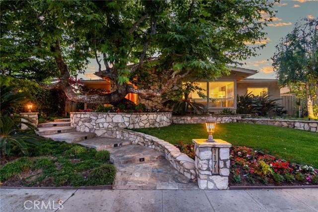Photo of 1171 Los Altos Avenue, Long Beach, CA 90815