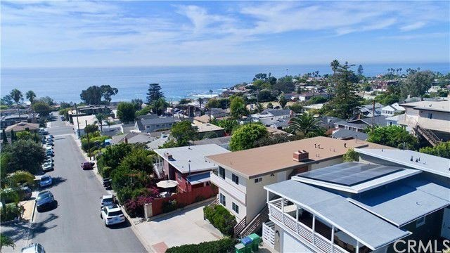 282 Chiquita, Laguna Beach, CA 92651