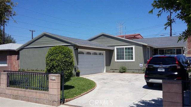 Photo of 8315 Advent Avenue, Pico Rivera, CA 90660