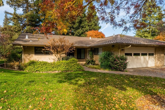19 Northwood Commons Place, Chico, CA 95973