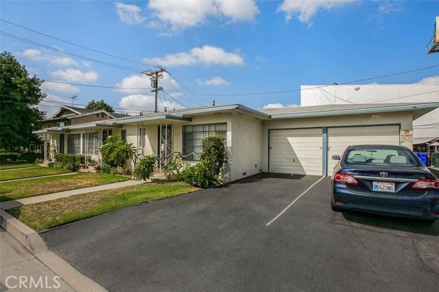 7271 Jackson Place, San Gabriel, CA 91775