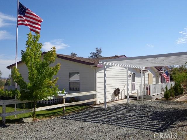 2320 Lakeview Loop, Stonyford, CA 95979